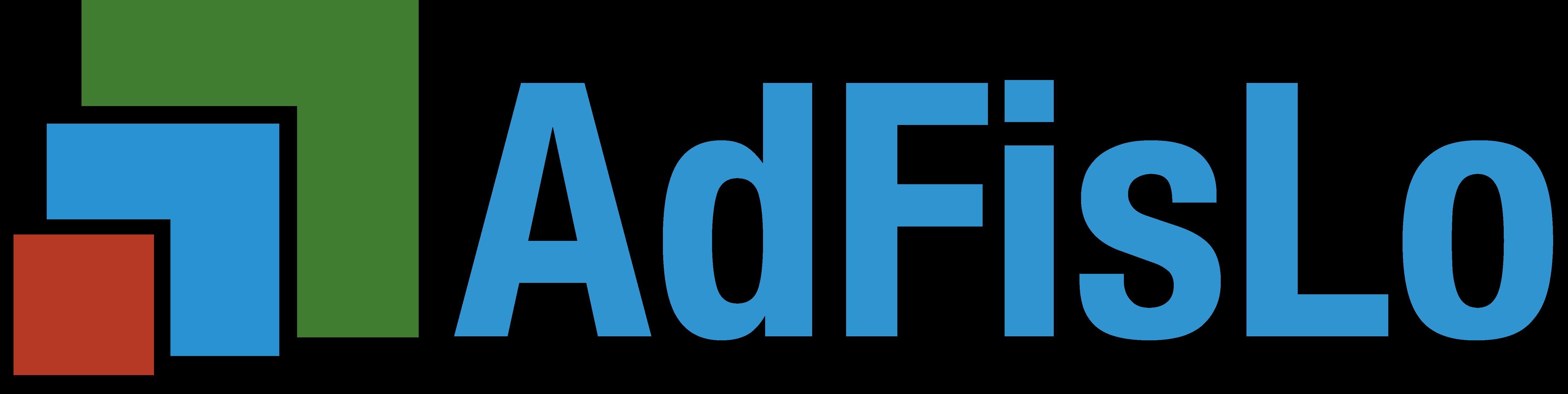 AdFisLo